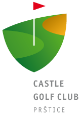 CASTLE GOLF CLUB PRŠTICE
